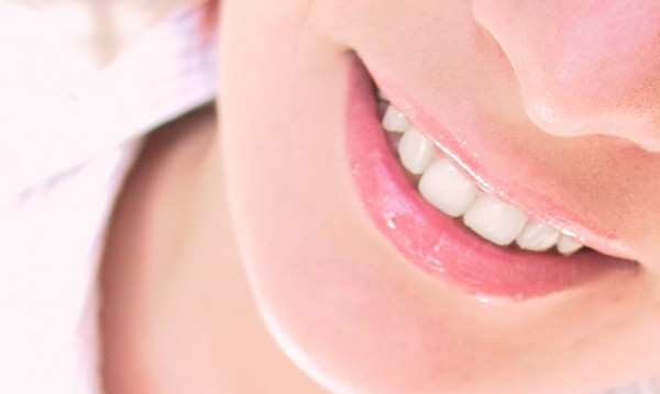 Какво помага при афти в устата?