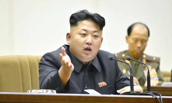 Екзекуции в Северна Корея за гледане на чужда телевизия
