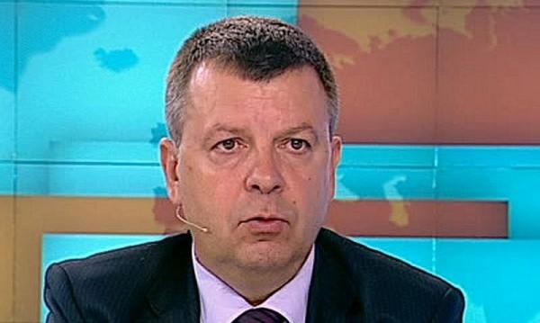 ЧЕЗ с план за инвестиции от 130 млн. лв. в електроразпределителна мрежа