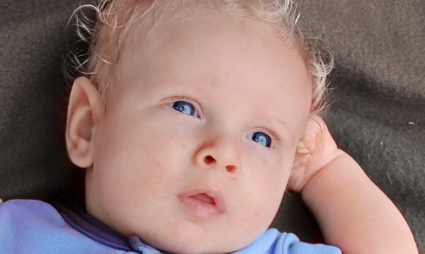 Глупавите митове за отглеждането на дете