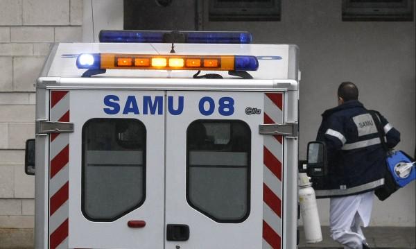 Двама загинаха при взрив в рафинерия в Белгия