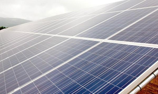 Производителите на зелена енергия излизат на протест