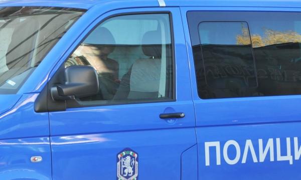 27-годишен врачанин е в ареста за кражба на коли