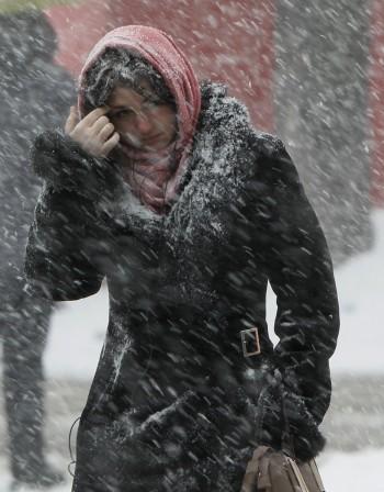 Синдром на Рейно или студени ръце -  как да разберем?