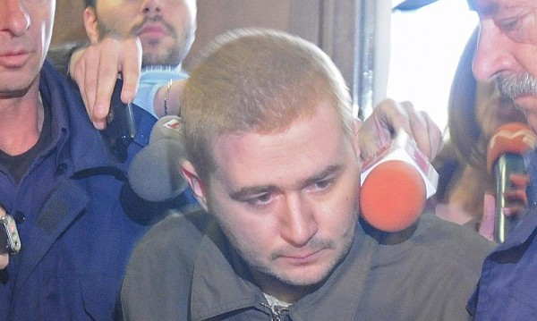 """Крият Илиян Тодоров, убеден е бащата на убит пред """"Соло"""""""