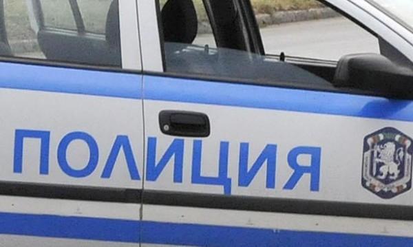 Изпочупиха 5 автомобила в Разградско по Нова година