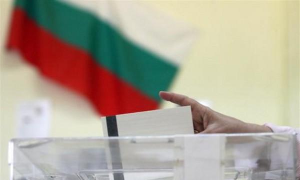 """Избори """"2 в 1"""" - мираж ! 8 евродепутати за БСП и ГЕРБ"""