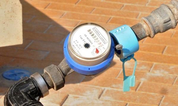 """10% по-малко ще плащат някои клиенти на """"Софийска вода"""""""