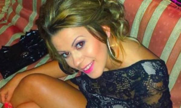 24-годишната Хюлия убита с удари в главата