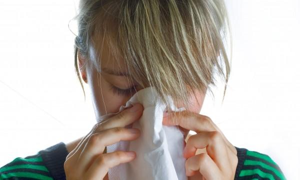 Хронични болести, които през зимата се изострят
