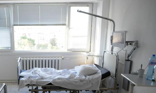 15 са заболели от трихинелоза в Пловдивско