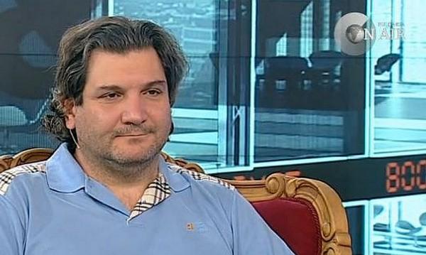 Георги Ганев: Рискът при трупането на дълг е в неефективното му използване!