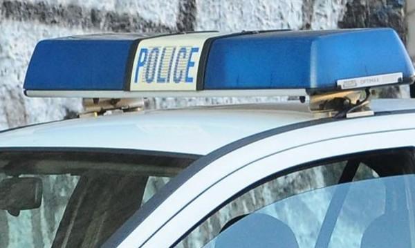 Арест за мъж, погълнал пакетче с кокаин в Сандански