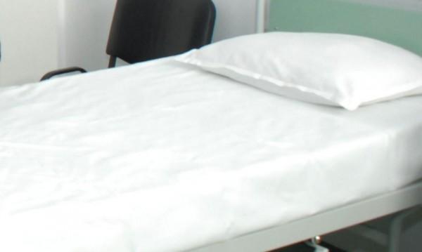 Лекар е бит в луковитската болница