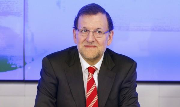 Инвестирайте в Испания, призова Рахой в САЩ