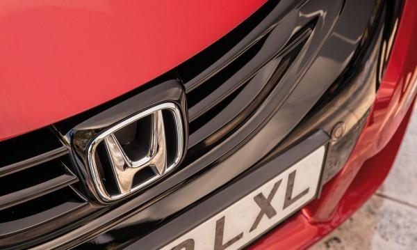 Honda е най-надеждният автомобил в САЩ за последните 25 години