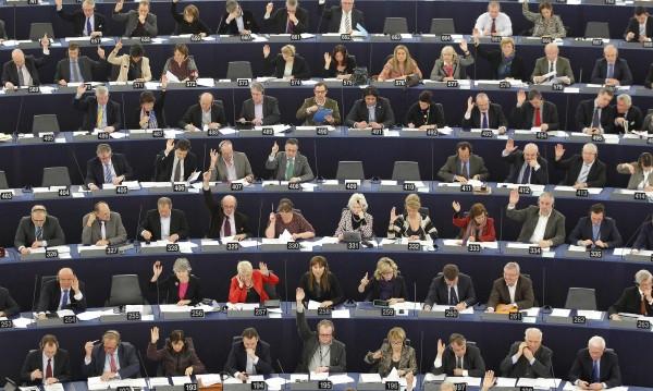 Страните от ЕС да зачитат правото на свободно движение