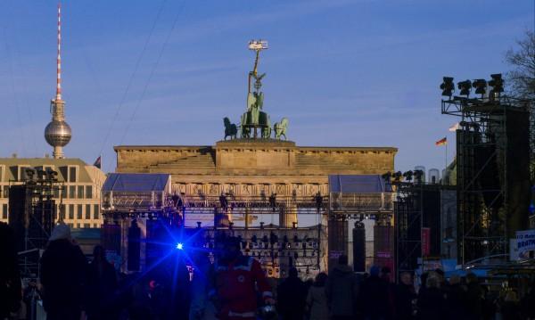 Берлин: Няма злоупотреба със социални помощи от българи