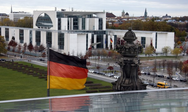 Българите мигранти ще помогнат на Германия