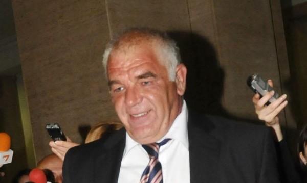Танов: Тефтерчето на Цар Киро е намерено още през 2011 г.