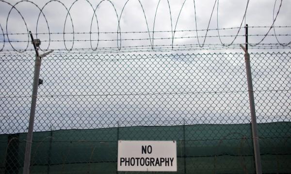 ЦРУ е платило на Полша $15 млн. за таен затвор там?