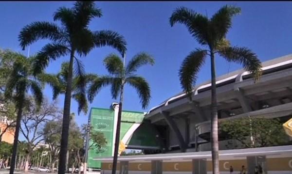 Разходите на Бразилия за Олимпиадата са скочили с 25%
