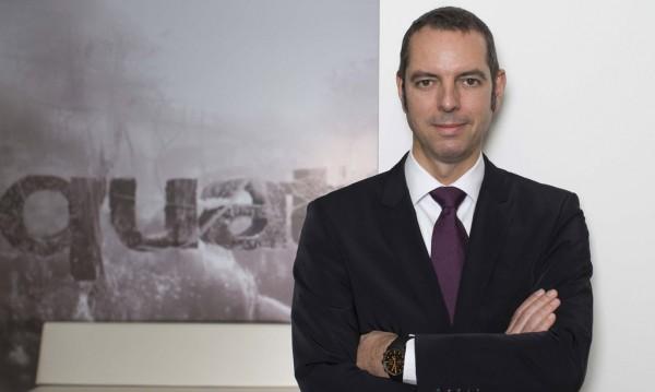 Audi смени шефа на Quattro GmbH заради новото R8