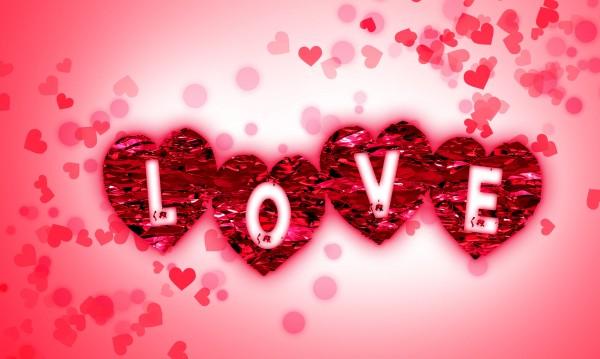 Любовен хороскоп за 27 януари – 2 февруари 2014 година