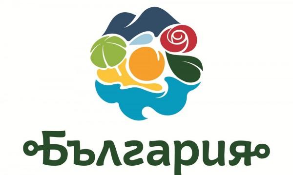 Предлагат нови 10 варианта за лого на туризма ни