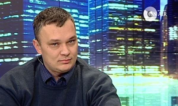 Марин Пенков: Никое правителство няма да се наеме да закрива болници