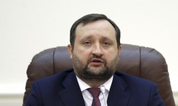 В Украйна може да е назначено ново правителство