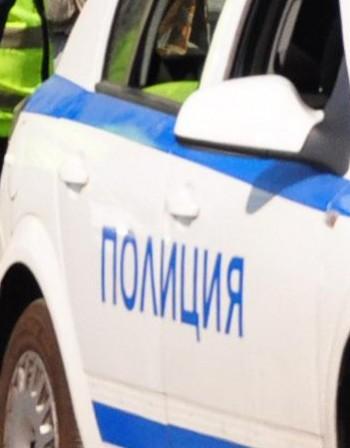 Пияни шофьори убиха пешеходци във Враца и Девня