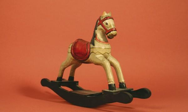 Какво ще ви донесе късмет в годината на Коня?