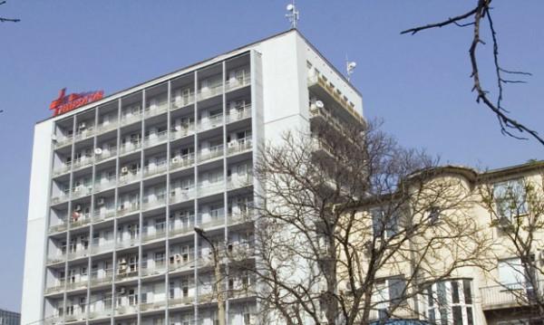 """Безплатни прегледи на хора с труднозарастващи рани в """"Пирогов"""""""