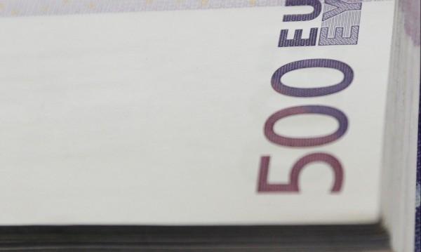 """""""Билд"""": Гърците са по-богати от германците"""