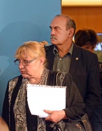 """""""Атака"""" няма да подкрепи вота на недоверие на ГЕРБ"""