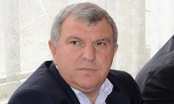 Греков: Българското земеделие трябва да е зелено и биологично