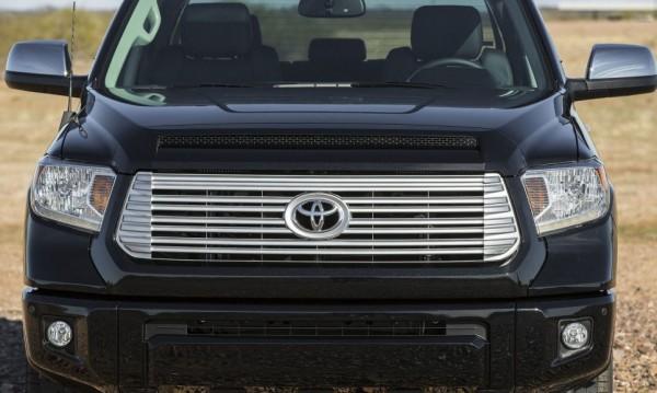 Американците пак избраха Toyota за №1