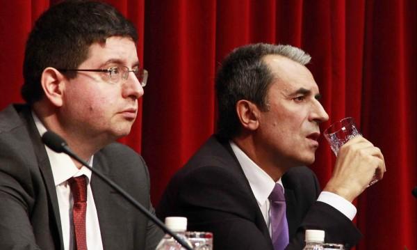 Кметовете на ГЕРБ скочиха срещу кабинета