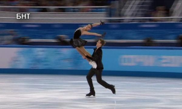 Феликс Лох защити олимпийската си титла на шейни
