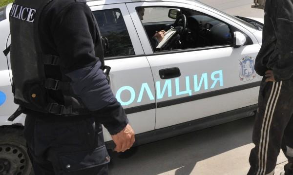 Спипаха убиеца на 83-годишния мъж от старчески дом в Търново