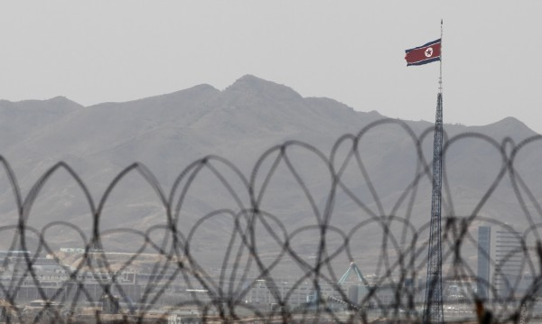 Северна и Южна Корея правят крачка напред в преговорите