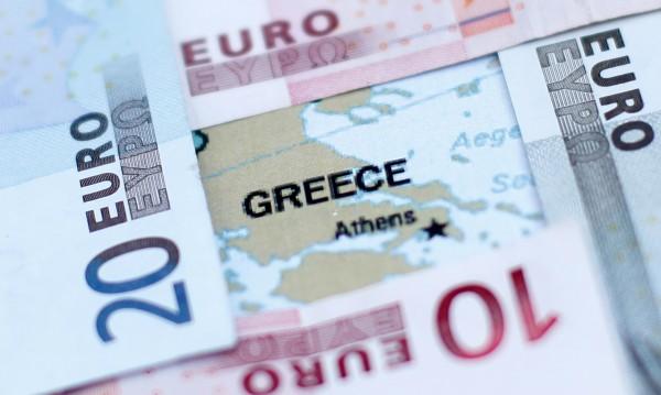 Гърците ще свиват разходите си и тази година
