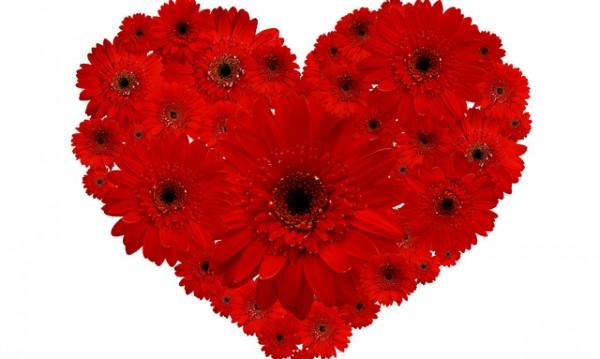 Любовен хороскоп за 17-23 февруари 2014