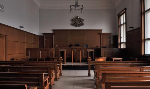 Обвинението срещу групата на Таки и Ицо Исуса влиза в спецсъда