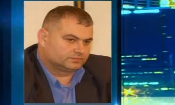 БАСАТ: Българските превозвачи не знаят какво е договорено с Турция