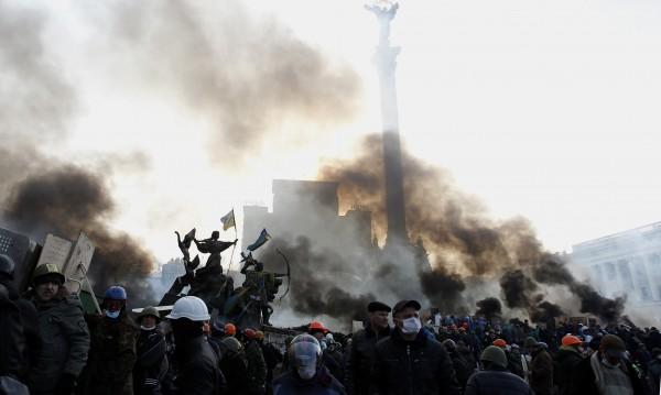 Москва: Не даваме съвети на Украйна