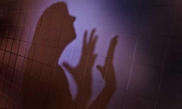 Всяка четвърта българка жертва на домашен тормоз
