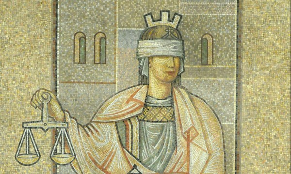 Бургаски съд остави в ареста руснак, издирван за измами