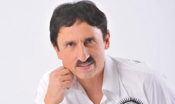 Пластичният Милко Калайджиев влиза в Dancing Stars
